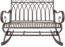 promptness long wooden bench tags accent bench entryway bench