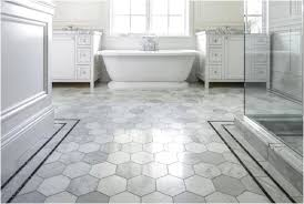 bathroom small bathroom floor tile ideas best shower base for