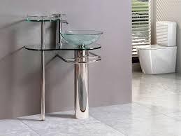 medium size of bathroom vanities with vessel sinks unique bathroom