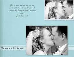 wedding album quotes quotes for marriage album ordinary quotes
