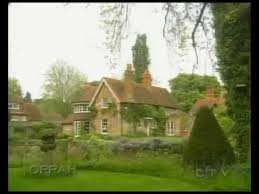 goring george michael george michael at his home in goring on thames united kingdom