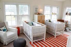 nursery room ideas for small rooms u2013 affordable ambience decor