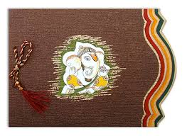 hindu wedding card file hindu wedding card jpg wikimedia commons
