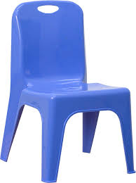 flash furniture yu ycx 011 plastic stackable chair with
