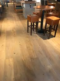 Cheap Laminate Flooring Edinburgh The Flooring Company Latest Projects
