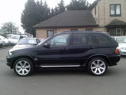 bmw x5 used cars for sale uk used 2010 bmw x5 4x4 black edition 3 0d sport 5dr auto diesel for