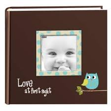 inexpensive photo albums photo albums for less overstock
