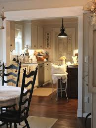 Farmhouse Designs Interior 137 Best Farmhouse Decor Images On Pinterest