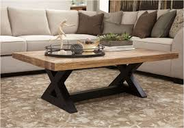 themed coffee tables cool themed coffee table catchy discount 20 8430