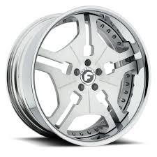 lexus ls 460 on forgiatos forgiato fia wheels down south custom wheels