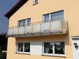 balkon edelstahlgel nder metall stahlbau kronenberg edelstahlgeländer