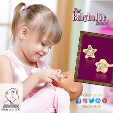 www studex studex asia presents shape studs for babies for more