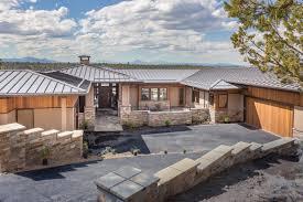 prairie style home portfolio homeland design llc