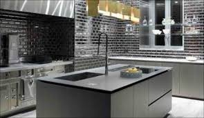 Light Fixtures For Kitchen Island Kitchen Amazing Island Lighting Ceiling Lights Suitable For