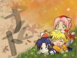 cute backgrounds for desktop wallpaper anime cute wallpapersafari