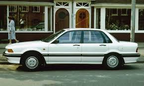 1989 mitsubishi galant partsopen