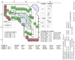 commercial information commercial flooring estimating software