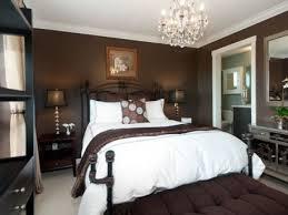 brown bedroom ideas brown and white bedroom ideas webbkyrkan webbkyrkan