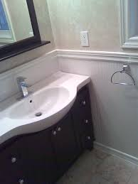 Bathroom Vanities In Mississauga by Bath Remodeling U0026 Renovations Shower Conversions Walk In Tubs