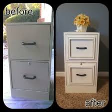 how to restore metal cabinets filing cabinet makeover habitat for humanity sarasota