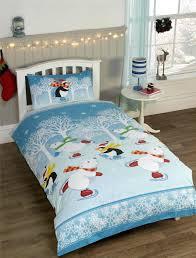 asda toddler bed duvet set bedding queen