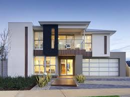 stunning exterior home designers photos interior design ideas