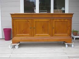 Bon Coin Cuisine Equipee Occasion by Buffet Cuisine Ancien Buffet Ancien Cuisine Dinette Bois 2 Corps