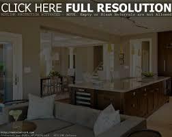 a artful interiors paintings of beautiful rooms carol marine
