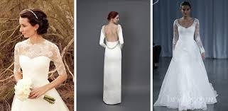 wedding dress covers astonishing wedding dress cover up 85 on lace wedding dress with