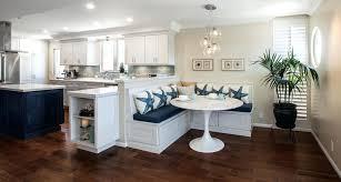 Kitchen Corner Banquette Seating Kitchen Kitchen Corner Bench With Storage Kitchen Corner Bench Seating