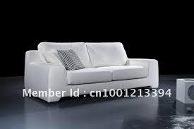 3 Seater 2 Seater Sofa Set Aliexpress Com Buy Modern Furniture Living Room Fabric Sofa 3
