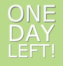 buy yearbook only one day left to buy a yearbook wood river rural school s e