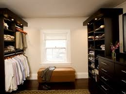 bedrooms wardrobe storage ideas closet shelving units closets by