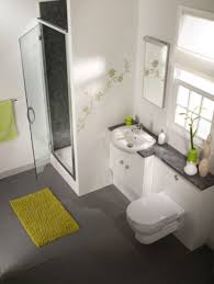 Shower Enclosure Bathroom Suites Interesting 70 Ensuite Bathroom Suite Design Inspiration Of En