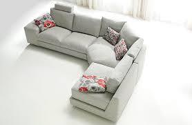 Small Corner Sectional Sofa Sofa The Benefits Breathtaking Of Corner Sectional Sofa As Living