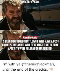 Credit Meme - 25 best memes about credits scene credits scene memes