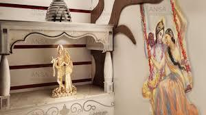 maxresdefault mandir design for home ansa interior designers