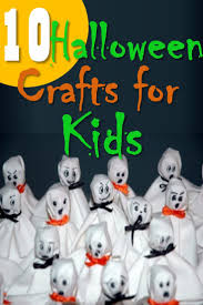 164 best halloween images on pinterest do it yourself happy