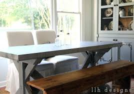 breakfast nook table with bench breakfast nook table musicyou co