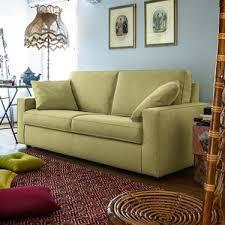 poltrone sofa divani moderni le proposte di poltrone sofa