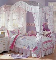 Girls Bed Curtain Images Of Fairy Bedrooms For Little Girls Girls Canopy Beds