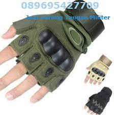 10 Best 089695427709 Tri Harga Sarung Tangan Tentara Gloves
