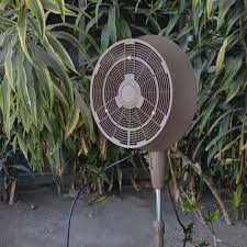 How To Keep Mosquitoes Away From Backyard How To Rid Your Yard Of Mosquitoes Tips That Really Work