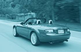 where is mazda made 10 reasons confident guys should rock a mazda miata complex