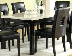 stone top dining room table u2013 mitventures co