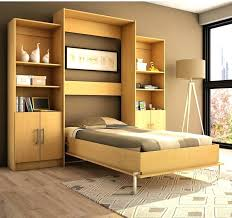 full size murphy bed cabinet murphy bed cabinet credenza bed credenza cabinet bed bed alternative