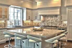 Kitchen Interior Decoration Kitchen Interior Designers