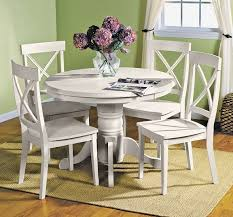 Best Glam Time Images On Pinterest Couch Dining Room - Value city furniture dining room