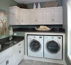 can you whitewash kitchen cabinets white washed furniture and interiors that inspire
