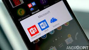 office app for android best office apps for android get productive at work androidpit